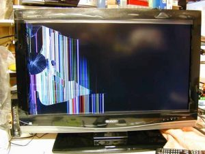 mua tivi cũ hỏng tại quận Từ Liêm