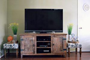 mua-tivi-cũ-hỏng-tại-Hà-Nội